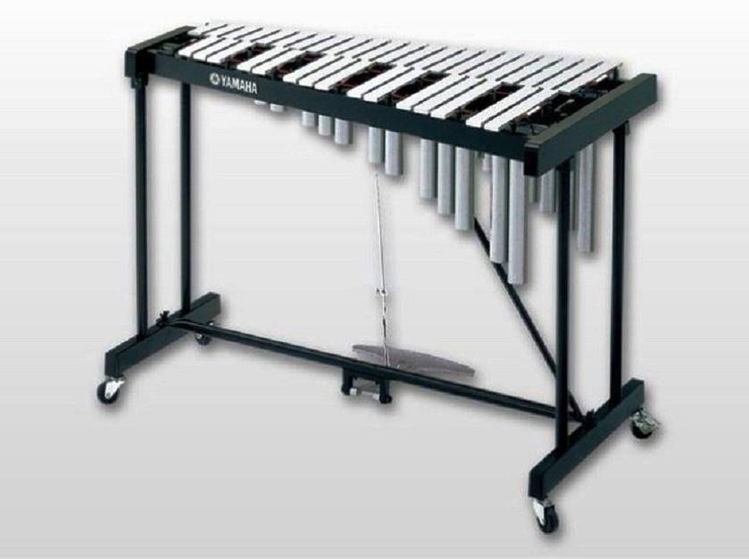 metallofono  Yamaha YT 280 D METALLOFONO - Pianoforti digitali e Strumenti ...