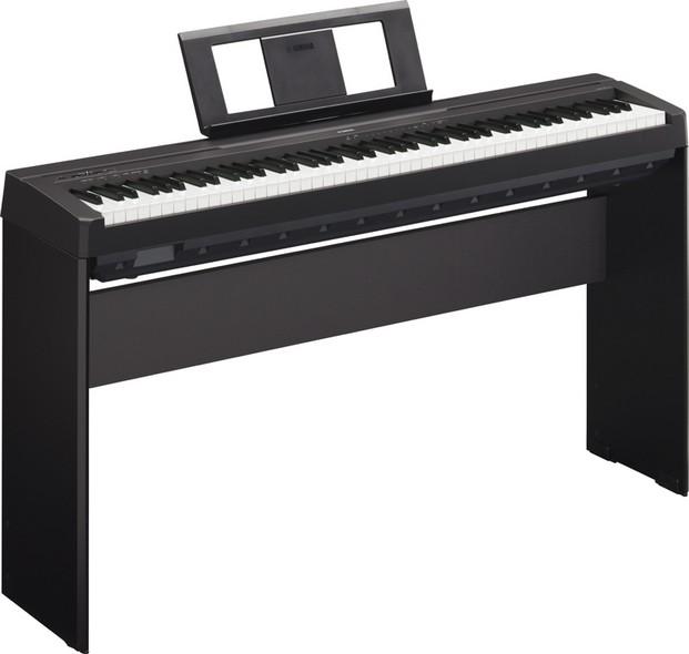 pianoforte uomo singoloimportanti consigli di datazione
