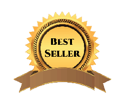 Logo Bet Seller