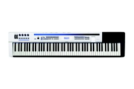 CASIO PX5S-PRIVIA PIANOFORTE DIGITALE
