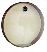 SEA DRUM MEINL FD18SD-TF