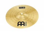 PIATTO SPLASH MEINL HCS8S