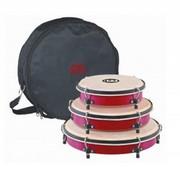 MEINL PL-SET-TAMBURELLO