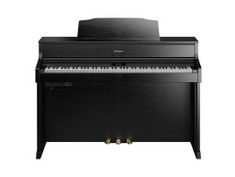 ROLAND HP 605 CB -Contemporary Black