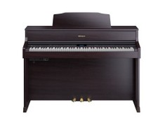 ROLAND HP 605 CR -Contemporary Rosewood