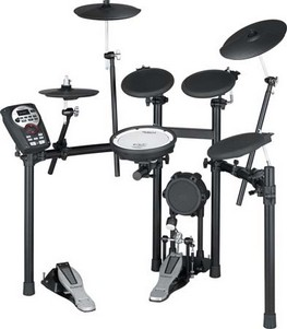 ROLAND  TD11 K CON STAND MDS 4V