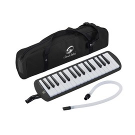 MELODICA-SOUNDSATION MELODY KEY 32