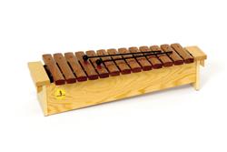 http://www.spevi-pianoforti.com/images/studio_49_sx_1600_thumb.jpg